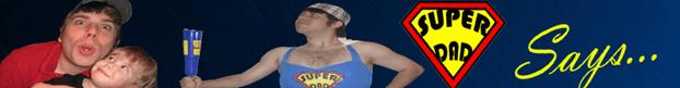 superdadbanner960x125